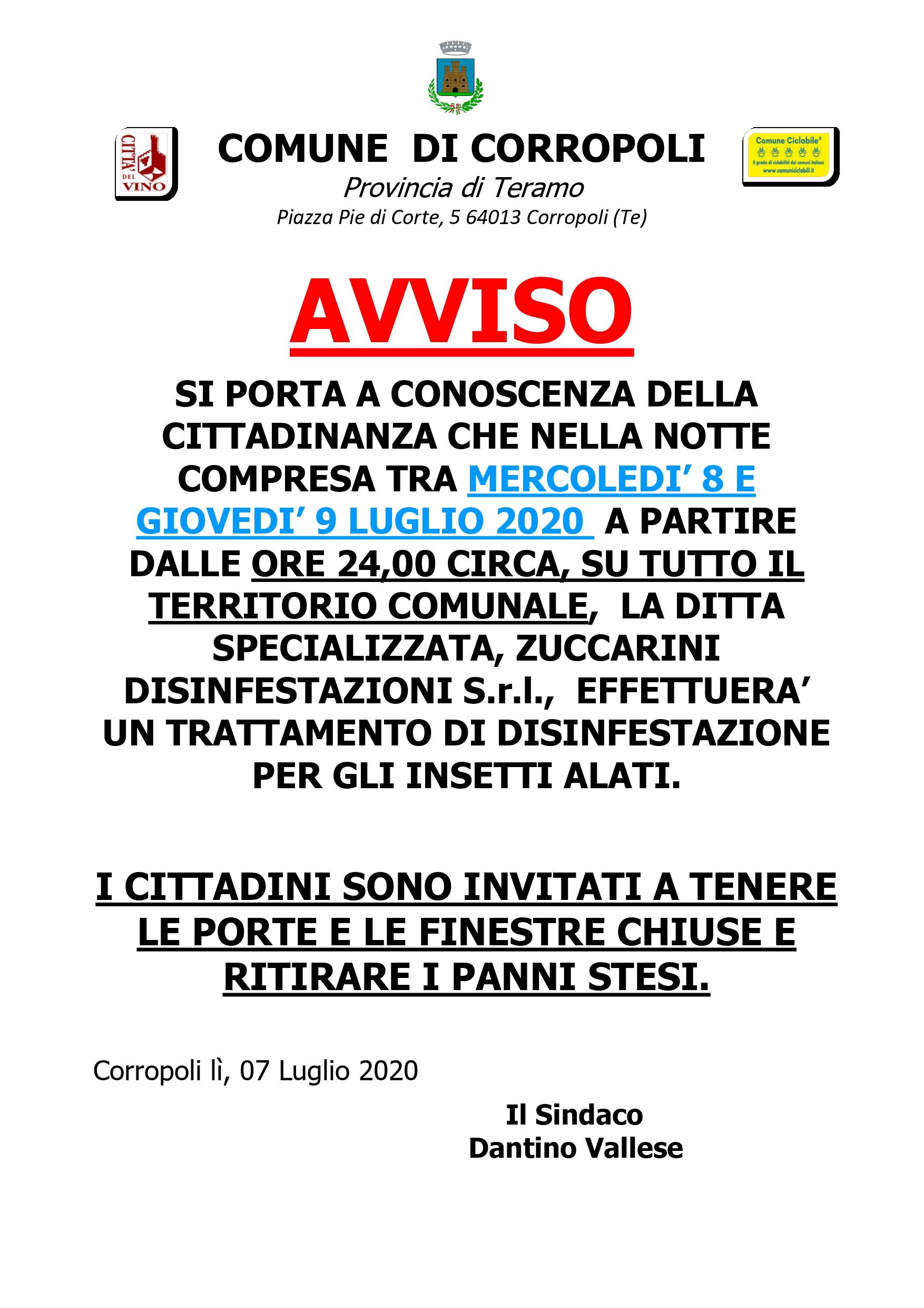 https://www.comune.corropoli.te.it/images/02.Avviso_page-0001.jpg