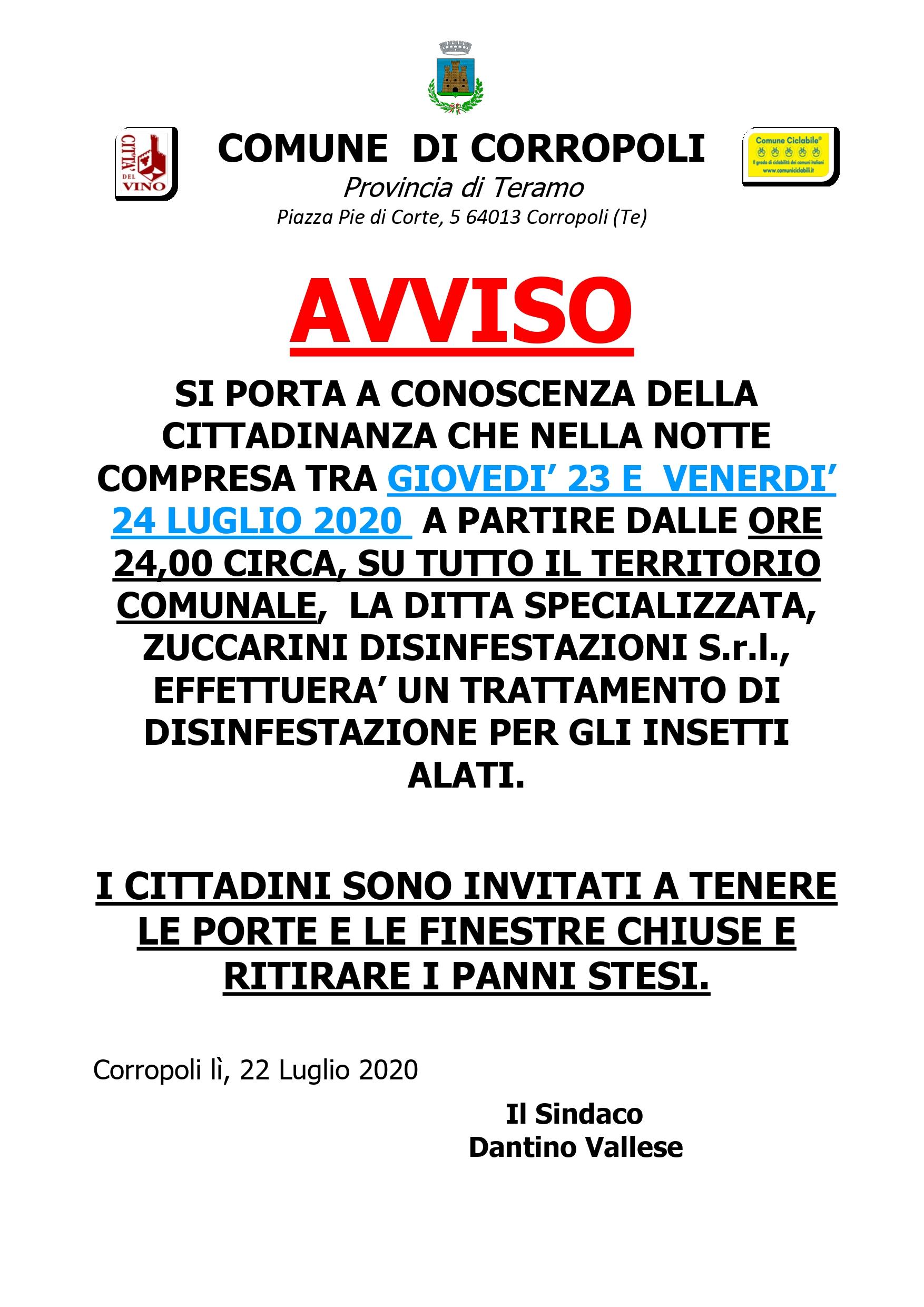 https://www.comune.corropoli.te.it/images/03.Avviso_page-0001%20(1).jpg