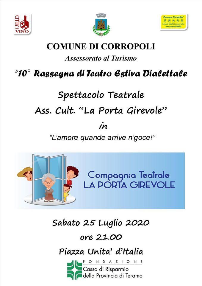 https://www.comune.corropoli.te.it/images/115806752_1456071151247412_2569910919401144614_o.jpg