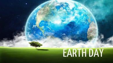 Earth Hour - Ora della Terra 2021