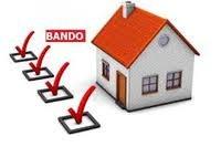 AVVISO PUBBLICO Fondo Nazionale per il sostegno all'accesso alle abitazioni in locazione