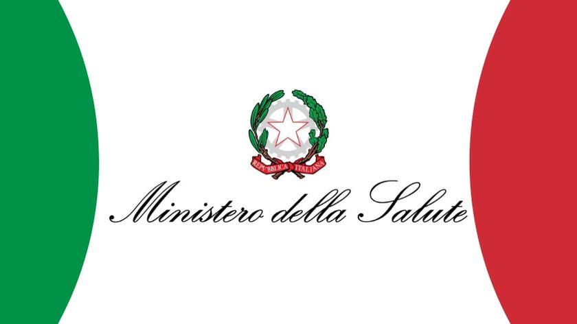 Ordinanza del Ministero della Salute - 16 Agosto 2020