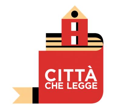 CORROPOLI – CITTA' CHE LEGGE 2020-2021