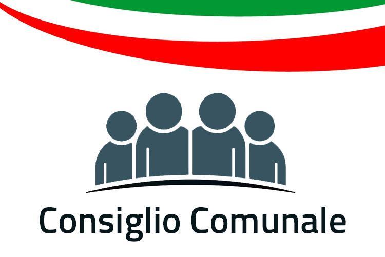 https://www.comune.corropoli.te.it/images/consiglio_comunale.jpg