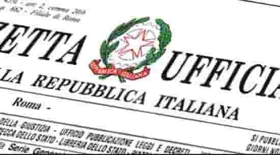 https://www.comune.corropoli.te.it/images/decreto-16-marzo-2020-gazzetta-ufficiale-pdf.jpg
