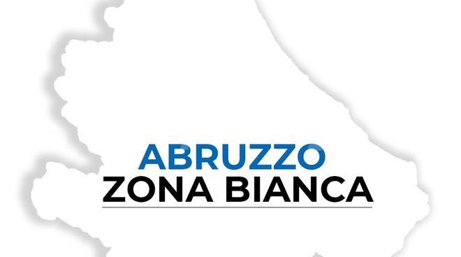 Zona Bianca – Ordinanza del 4 giugno 2021 Regioni Abruzzo, Liguria, Umbria e Veneto Ministro della Salute