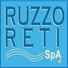 AVVISO RUZZO Spa - Riparazione urgente condotta principale località Isola del Gran Sasso.