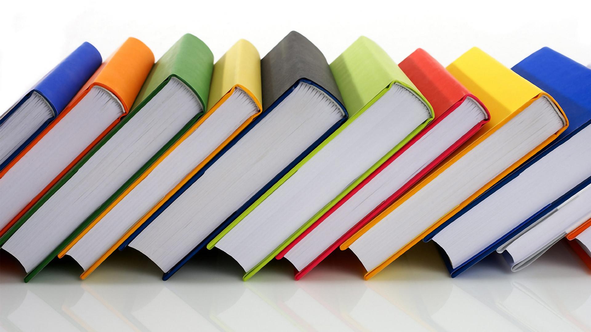 Fornitura gratuita e semigratuita dei libri di testo per l'anno scolastico 2019/2020