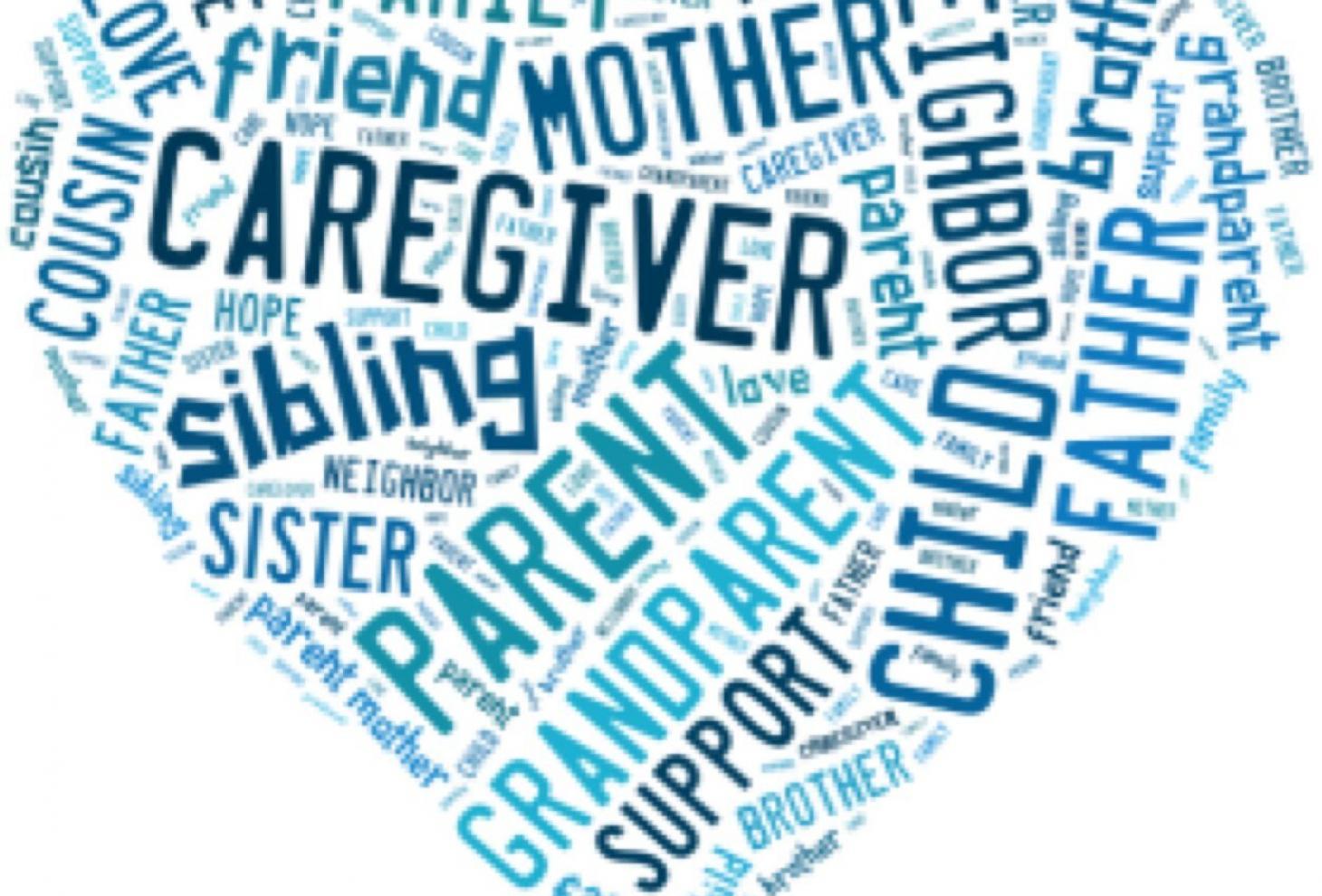 Caregiver, contributi per l'assistenza ai minori affetti da malattia rara e con disabilità gravissima, anno 2020