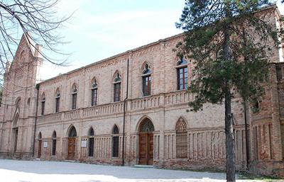 https://www.comune.corropoli.te.it/images/scuola.jpg