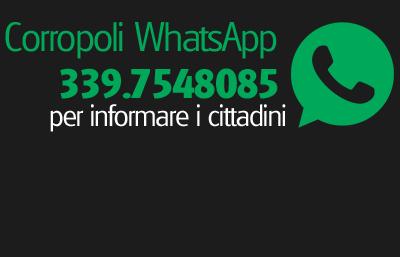 Corropoli WhatsApp